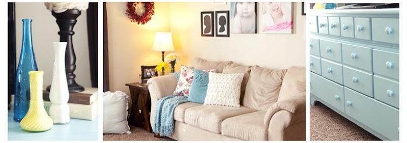 livingroom pics