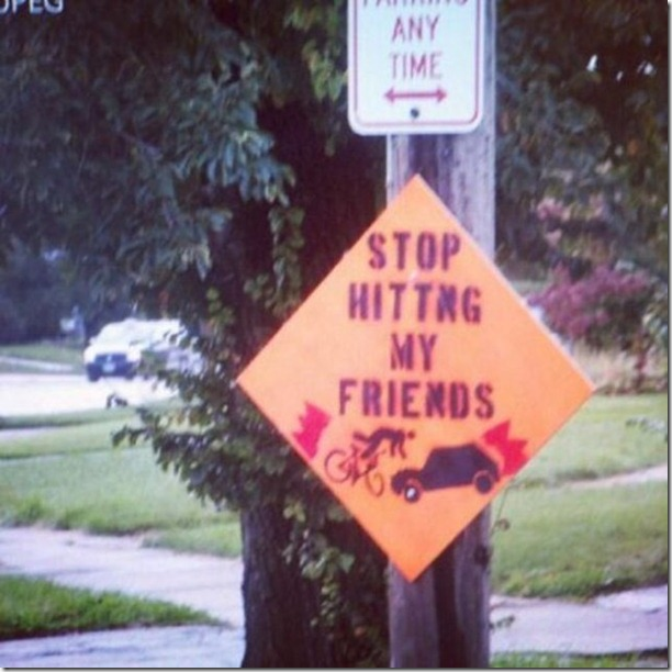 funny-public-signs-8