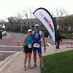 Oceanside Ironman 70.3