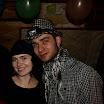 2011-sylwester-marta-38.jpg