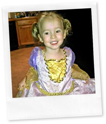 PrincessAshlynn