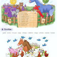 animals + numbers + colours.jpg