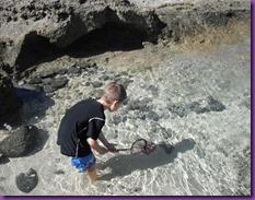2012-11-12 beach 003