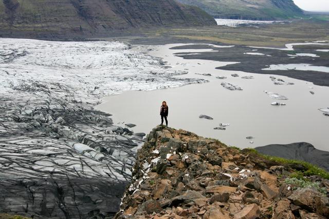 Iceland-3201