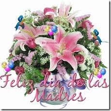 dia madre flores gif (5)