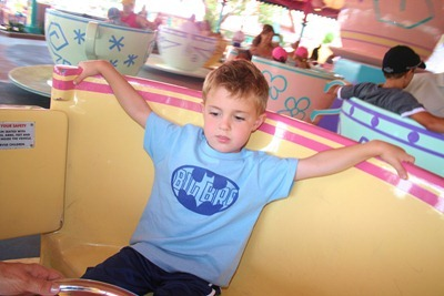 Last of Disney Trip 022