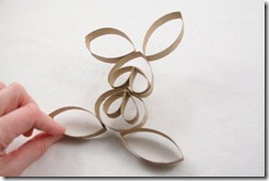 paper_roll_bunny_14