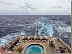 20141107_at sea (Small)