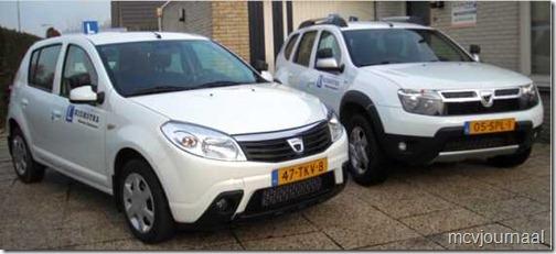 Dacia bij Hiemstra 03