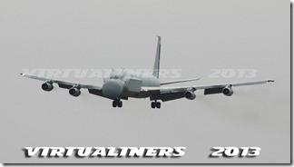 SCEL_V284C_Centenario_Aviacion_Militar_0105-BLOG