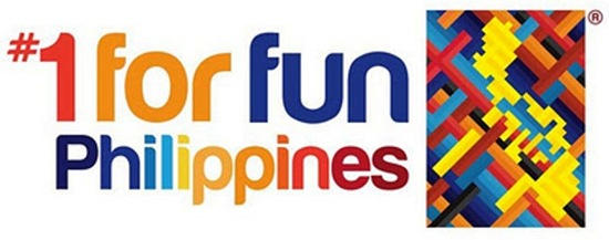 Number 1 for Fun - Philippines