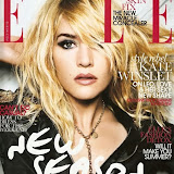 kate-winslet-elle-magazine-february-2009-cover.jpg