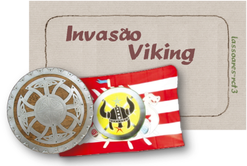 Invasão Viking (lassoares-rct3)