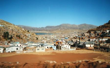 03. Puno pe lacul Titicaca.jpg