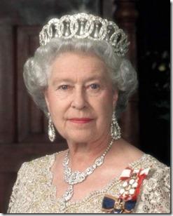 queen-elizabeth-ii-400x500