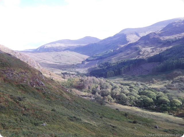 glen trool