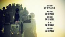 [GotSpeed]_Nazo_no_Kanojo_X_-_02v2_[10bit][89B8317D].mkv_snapshot_01.31_[2012.04.14_20.43.04]