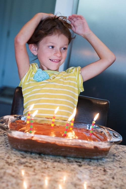 Abby's 6th birthday blog-5