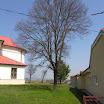 2008-ksc-ksc039.jpg
