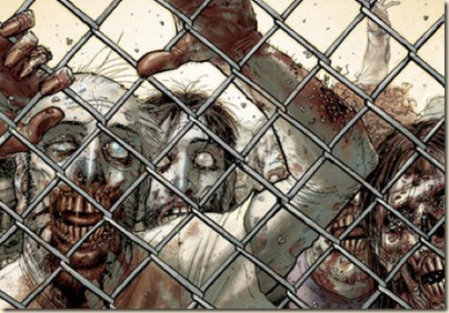 Image-WalkingDead-InternalArt