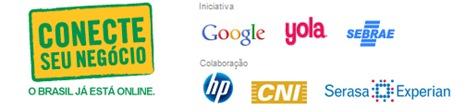 Conecte seu negócio google pequenas empresas