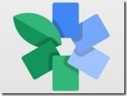 Snapseed diventa gratis per iOS e ora anche per Android - L'app fotografica di Google