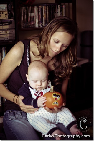 baby halloween (4 of 5)