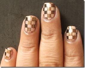 checkerboard6