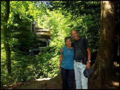 Fallingwater & Ferncliff walk 155