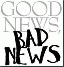 goodnewsbad