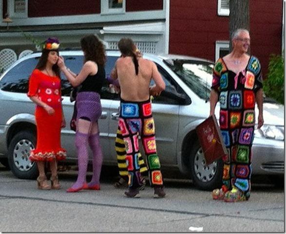funny-fashion-people-27