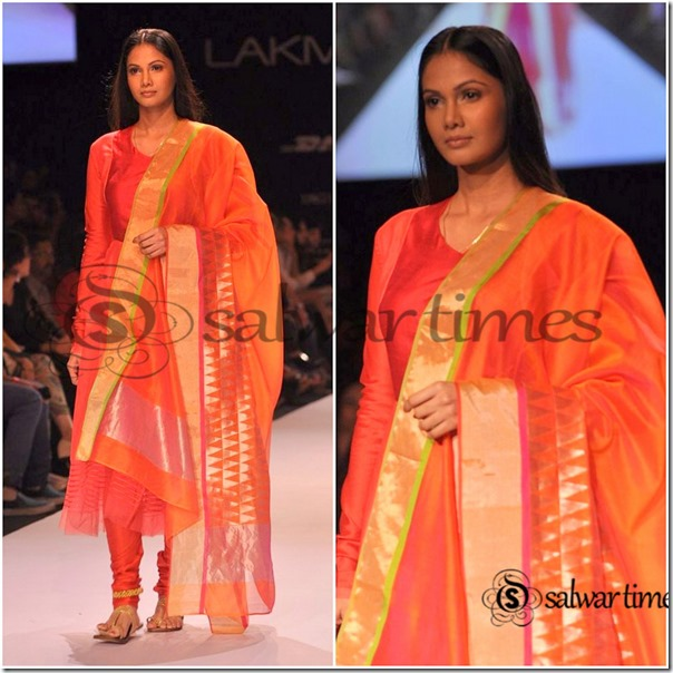 Rahul_Mishra_Lakme_Fashion_Week_2013 (4)