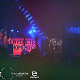2014-02-28-senyoretes-homenots-moscou-165