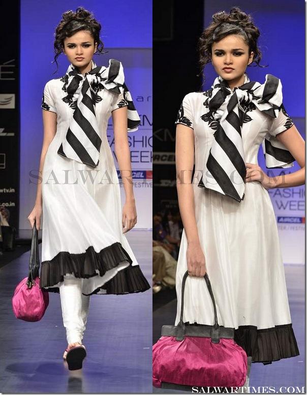 Debarun_White_Designer_Salwar_Kameez