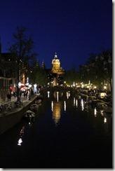 Amsterdam 047