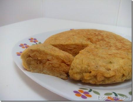TORTILLA PATATAS CHIPS ESPE SAAVEDRA (4)
