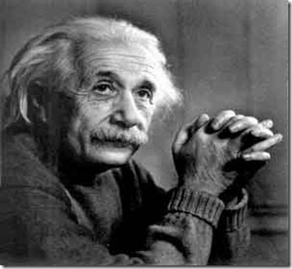 albert-einstein-mechanics-1