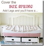 Daybed-from-Box-Spring6