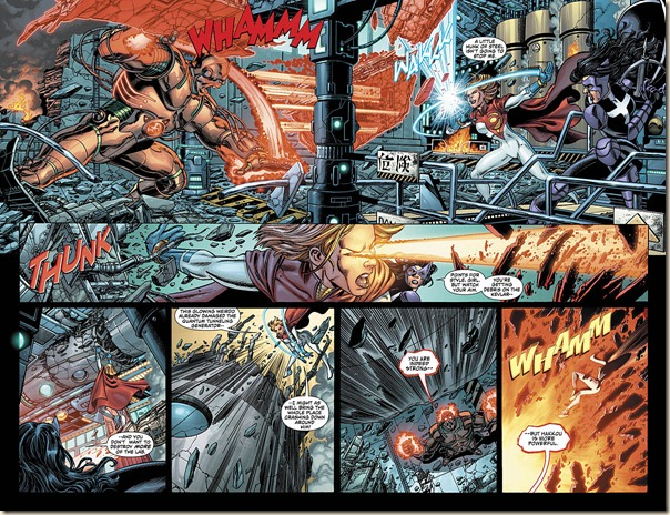 WorldsFinest-02-Interior2