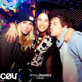 2015-02-21-post-carnaval-moscou-175.jpg