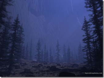 coniferous_forest_at_night_rainfall_wallpaper-normal