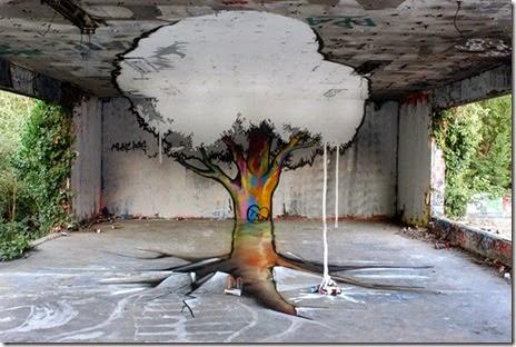 street-art-world-034