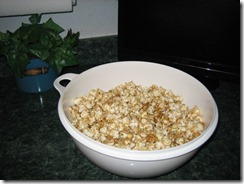 caramel corn 015