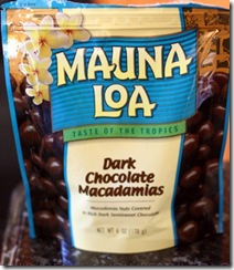 chocolate_covered_macadamias_1_oct25.jpg_thumb