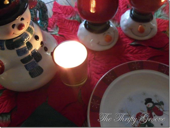 snowman tea and parade 2011 011