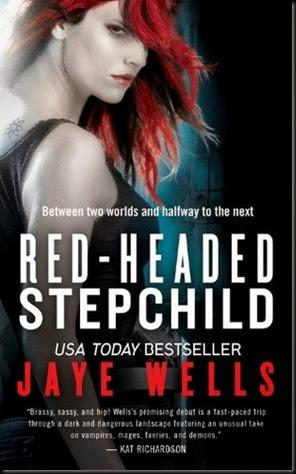 redheaded-stepchild