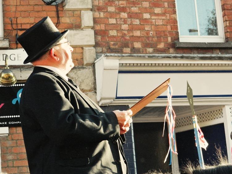 Rothwell-Proclamation-20135