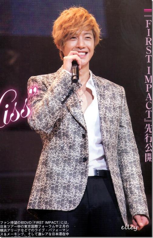JoseiJishin1 (2)