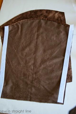 headless horseman costume sew a straight line-15