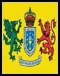 Reino suevo de Galicia
